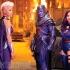 x-men-apocalypse-image-alexandra-shipp-oscar-isaac-olivia-munn-600x450.jpg