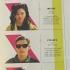 x-men-apocalypse-image-entertainment-weekly-storm-jubilee-cyclops-212x600.jpeg