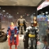 batman-vs-superman-movie-toy-comic-con-10-600x338.jpg