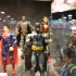 batman-vs-superman-movie-toy-comic-con-11-600x338.jpg