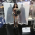batman-vs-superman-movie-toy-comic-con-13-600x338.jpg