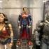 batman-vs-superman-movie-toy-comic-con-2-600x338.jpg