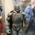 batman-vs-superman-movie-toy-comic-con-4-600x338.jpg