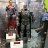 batman-vs-superman-movie-toy-comic-con-5-600x338.jpg