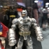 batman-vs-superman-movie-toy-comic-con-6-600x338.jpg