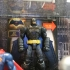 batman-vs-superman-movie-toy-comic-con-7-600x338.jpg