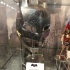 batman-vs-superman-voice-changer-helmet-1-600x338.jpg