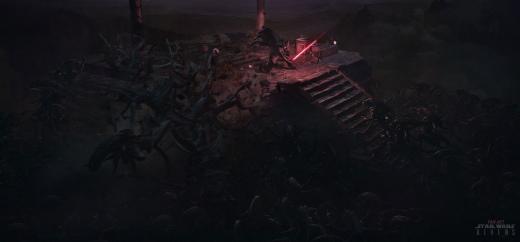 Guillem-Pongiluppi-Star-Wars-VS-Aliens-3.jpg