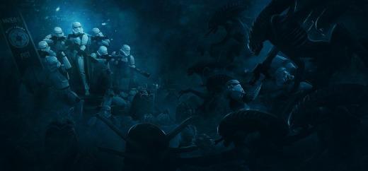 Guillem-Pongiluppi-Star-Wars-VS-Aliens.jpg