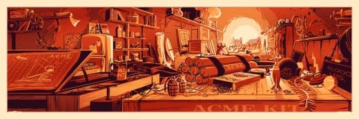 Rob-Loukotka-The-Desk-of-Mr-Coyote.jpg