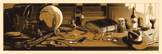 Rob-Loukotka-The-Desk-of-Mr-Jones.jpg