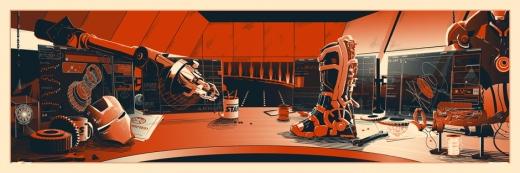 Rob-Loukotka-The-Desk-of-Mr-Stark.jpg