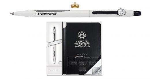 cross_star_wars_stormtrooper_notebook-pen-set.jpg