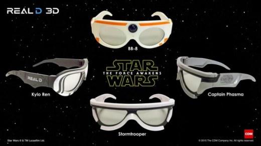 star-wars-force-awakens-3d-glasses-600x336.jpg