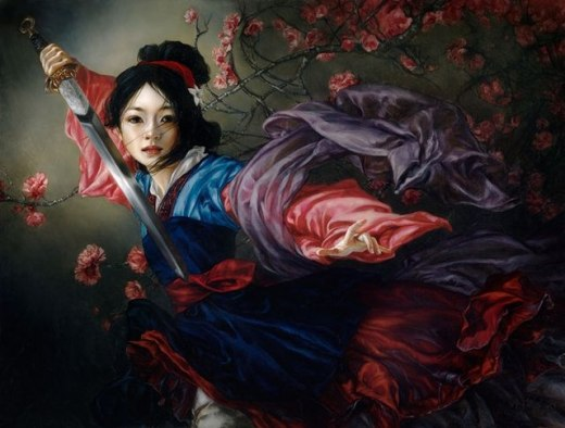 these-beautifully-realistic-paintings-give-disney-princesses-the-perfect-old-fashioned-cha-644435.jpg