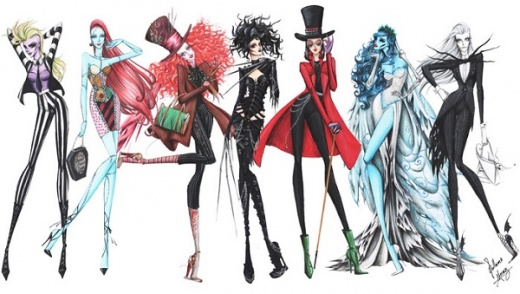 tim-burton-fashion-collection-01.jpg