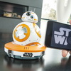BB-8 App-Enabled Droid || Built by Sphero Official Video Released