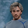 Hot Toys – Avengers: Age of Ultron 1/6th scale Quicksilver Collectible Figure