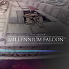 How Toys Announces  Star Wars 1/6th scale Millennium Falcon