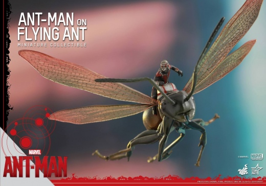 Hot-Toys-Antony-and-Ant-Man-Minature-Collectible-Set-004.jpg