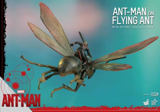 Hot-Toys-Antony-and-Ant-Man-Minature-Collectible-Set-005.jpg