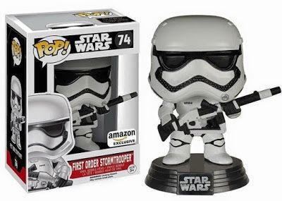 funko stormtrooper.jpg