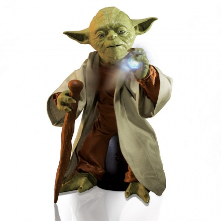legendaryyoda2.jpg