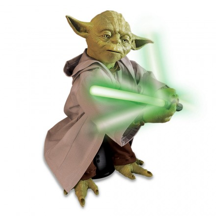 legendaryyoda4.jpg