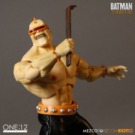 mezco_one_12_collective_mutant_leader_3.jpg