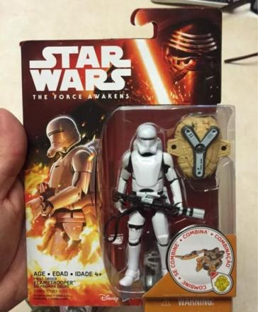 offcial-trooper.jpg