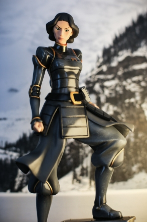 zwyer industries  Lin Beifong_1.jpg