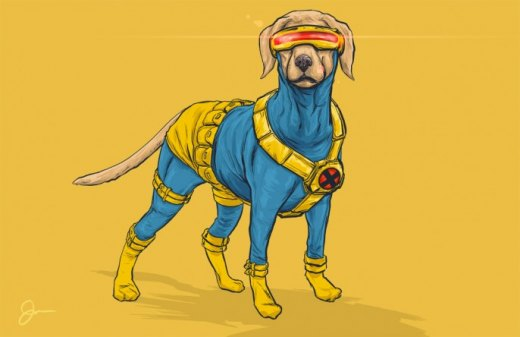 Josh-Lynch-Dog-Cyclops-686x444.jpg