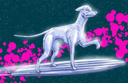 Josh-Lynch-Dog-Silver-Surfer-686x444.jpg