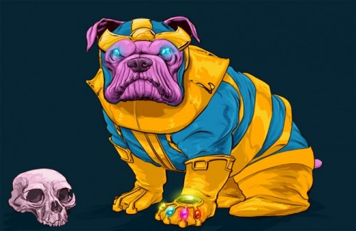 Josh-Lynch-Dog-Thanos-686x444.jpg