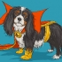 Josh-Lynch-Dog-Dr-Strange-686x457.jpg