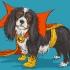 Josh-Lynch-Dog-Dr-Strange-686x457.jpg