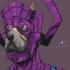 Josh-Lynch-Dog-Galactus-686x444.jpg