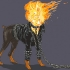 Josh-Lynch-Dog-Ghost-Rider-686x457.jpg