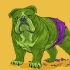 Josh-Lynch-Dog-Hulk-686x444.jpg