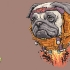 Josh-Lynch-Dog-MODOK-686x444.jpg