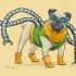 Josh-Lynch-Dog-Octopus-686x444.jpg
