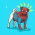 Josh-Lynch-Dog-Spidey-686x686.jpg