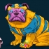 Josh-Lynch-Dog-Thanos-686x444.jpg