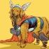 Josh-Lynch-Dog-Thor-686x457.jpg