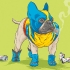 Josh-Lynch-Dog-Wolverine-686x444.jpg