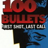 Tom Hardy To Produce and Possible Star in 100 BULLETS Adaptation