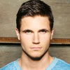 THE FLASH's Robbie Amell and Lauren Amrose Join THE X-FILES