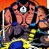 Adi Shankar's The Bootleg Universe Pitch Show: Adam Alleca's Batman Knightfall