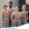 First Image of GHOSTBUSTERS Cast