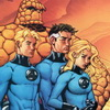 This is The FANTASTIC FOUR Movie We Could Have Had